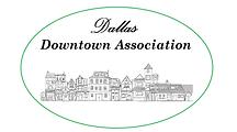 DDA Logo 5 Final.png