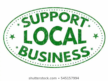 How you can HELP Local Businesses during these times...