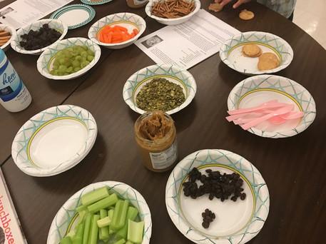 Family Food Fair 1-17 (17).JPG