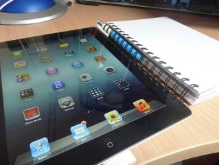 iPad Initiative