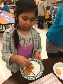 Family Food Fair 1-17 (12).JPG