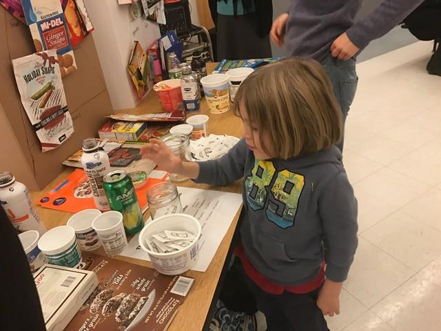 Family Food Fair 1-17 (19).JPG