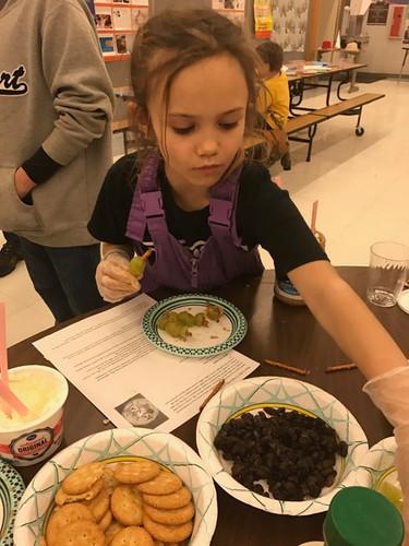 Family Food Fair 1-17 (14).JPG