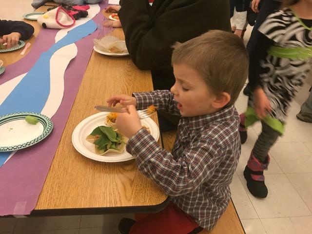 Family Food Fair 1-17 (9).JPG