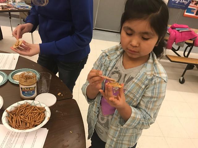 Family Food Fair 1-17 (16).JPG