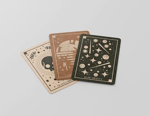 NEW Free_Playing_Cards_Mockup_7.jpg