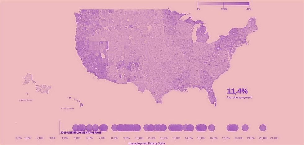 Screenshot%25202020-11-02%2520at%252019_