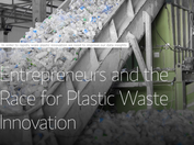 Data Insights For The Plastic Waste Challenge