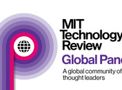 Addressing the AI data issue, an MIT Tech Review Report