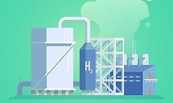 hydrogen_Redmonkey_sstock.jpg