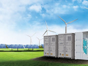 Solar & Storage Technologies | Robust Disclosure = Improved Efficiency