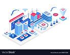 smart-city-isometric-vector-28837320.jpg