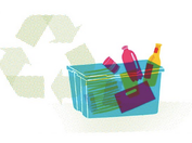 Plastic Waste Challenge Areas For Further Research