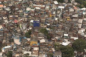 1620px-Rocinha_by_Diego_Baravelli.jpg
