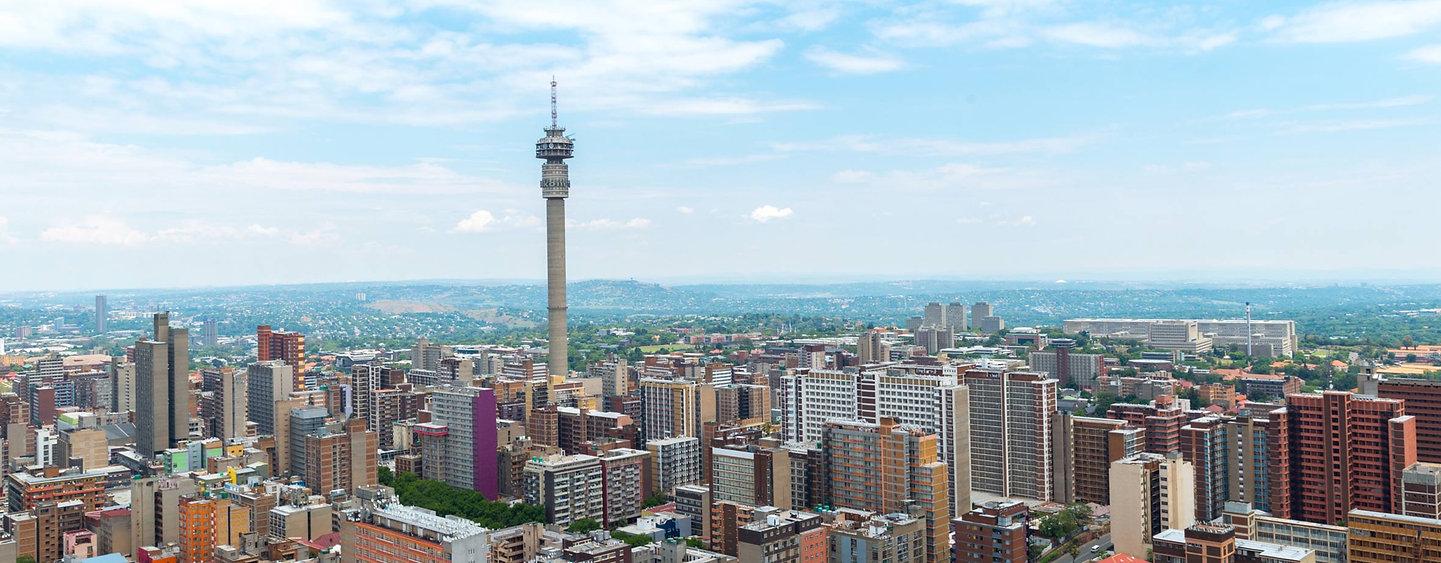 Johannesburg_77716948_2360x922_tcm9-1761