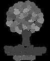 Misk_Foundation_Logo_edited_edited_edite