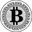 30589983-bitcoin.jpg