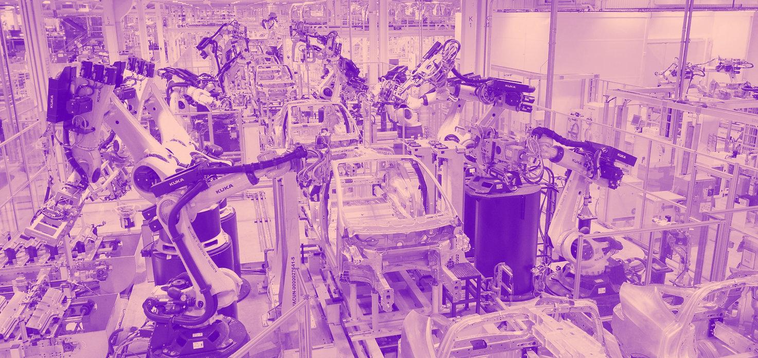 tesla-body-assembly-line_edited.jpg