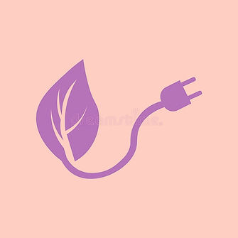 renewable-energy-icon-vector-isolated-wh