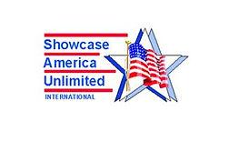Showcase Logo.JPG