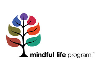 Mindful Life Program