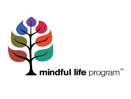 Mindful Life Program
