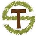 ST Logo Only.jpg