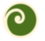 here and now koru only.png