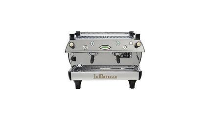 La-Marzocco-GB5-Coffee-Machine-6.jpg