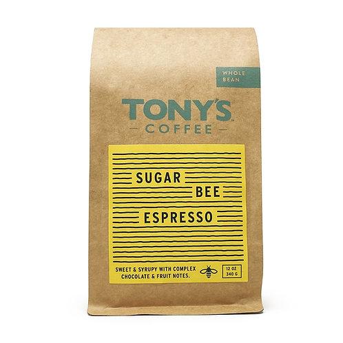 Sugarbee Espresso