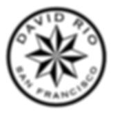david rio.png