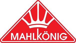 MAHLK0NIG-vector-logo.jpg