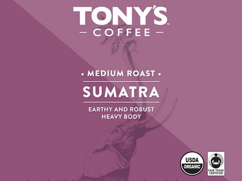 Sumatra Gayoland