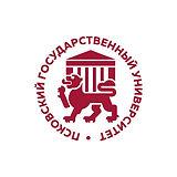 лого норм.jpg