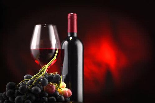 Wine de la vida 750 ml