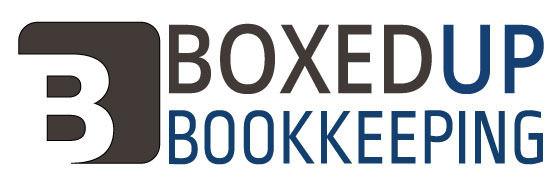 BoxedUp-1_edited.jpg