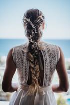 Beach Wedding Venues Portugal