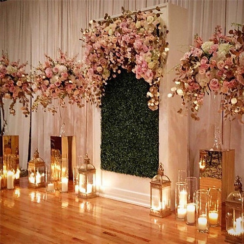 Wedding Backdrop Hire