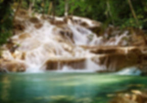 dunns-river-falls-1-1200x836.jpg