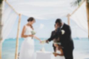 Black Destination_Wedding_Guadeloupe_Syl