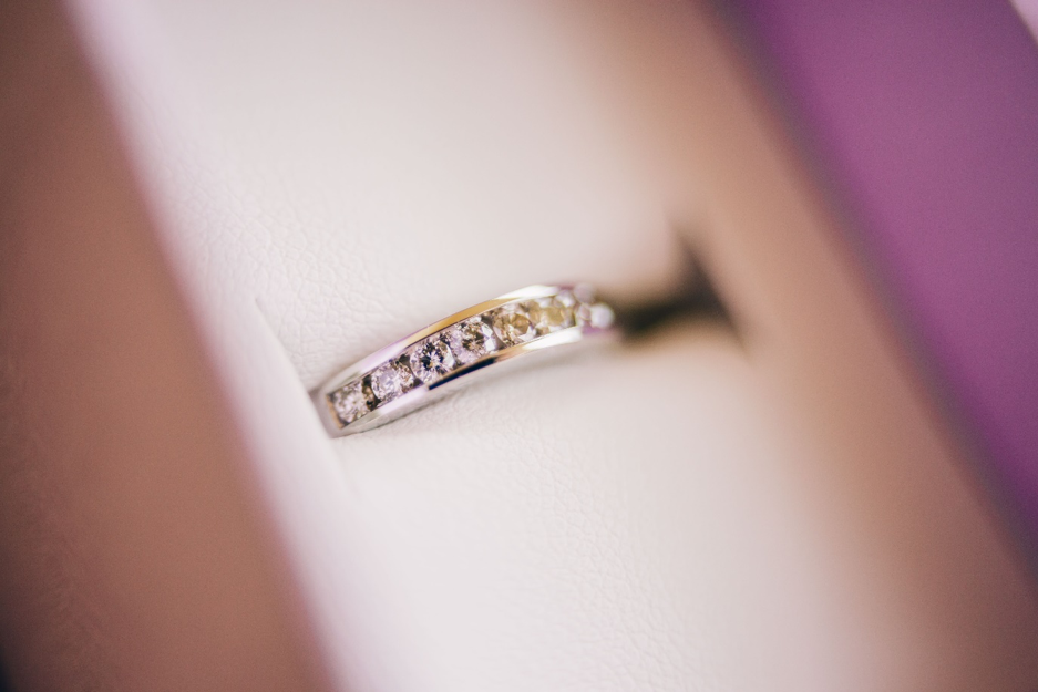 Ramsdens Jewellery, tells us all about the hottest engagement ring trends inspired by the royal family.