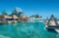 sandals-royal-barbados-pool.jpg