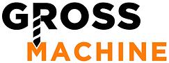 Gross Machine Logo.png