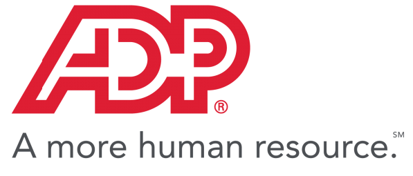New ADP logo 2017_edited.png