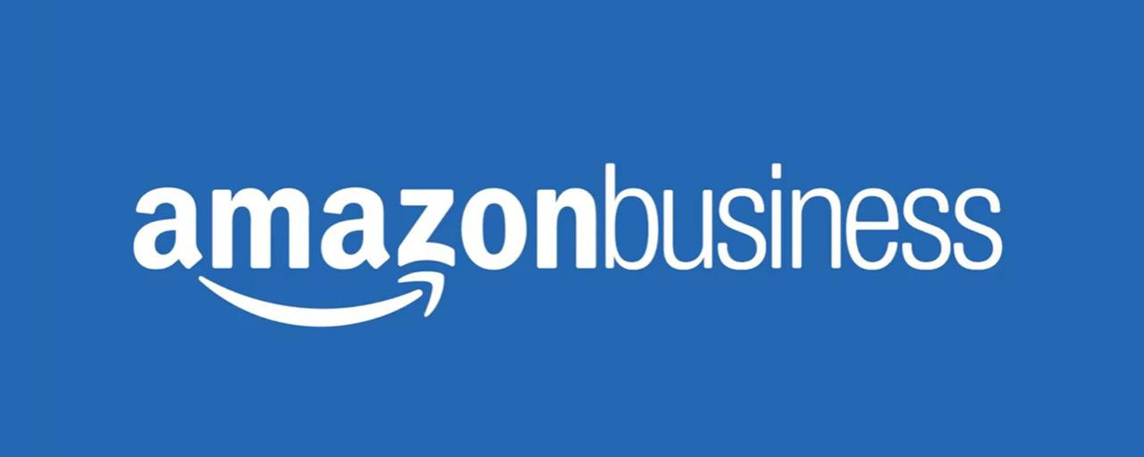 AmazonBusinesspp.jpg