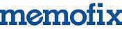 Memofix Logo (2).jpg