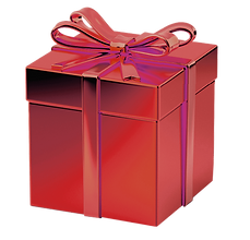 red-gift-box.png