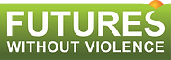 futureswithoutviolence-logo.png