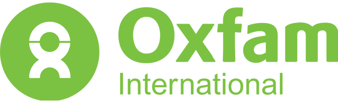 Oxfam_International1_edited.png