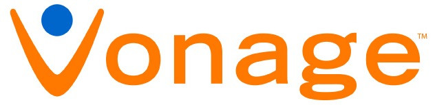 vonage-logo_edited.jpg